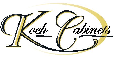 Koch Cabinets Logo