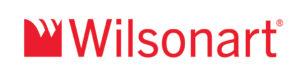 Wilsonnart Logo
