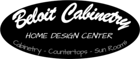 Beloit Cabinetry