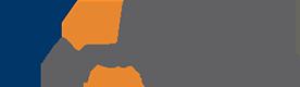 aristech-surfaces-logo